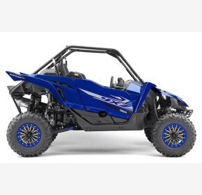 2020 Yamaha YXZ1000R for sale 200842892