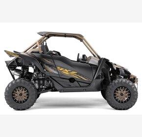 2020 Yamaha YXZ1000R for sale 200845205