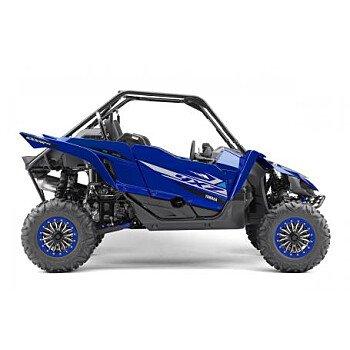 2020 Yamaha YXZ1000R for sale 200854785