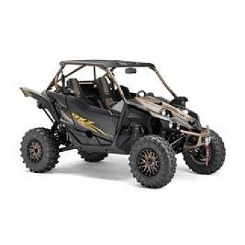 2020 Yamaha YXZ1000R for sale 200869432