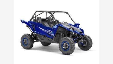 2020 Yamaha YXZ1000R for sale 200872370
