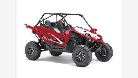 2020 Yamaha YXZ1000R for sale 200872373