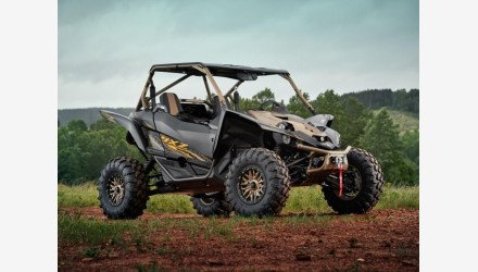 2020 Yamaha YXZ1000R for sale 200872377