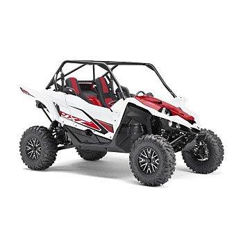 2020 Yamaha YXZ1000R for sale 200874185