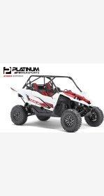 2020 Yamaha YXZ1000R for sale 200878781