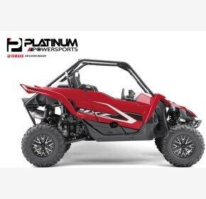 2020 Yamaha YXZ1000R for sale 200878783
