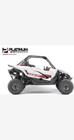 2020 Yamaha YXZ1000R for sale 200878801
