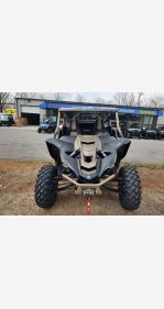 2020 Yamaha YXZ1000R for sale 200883903