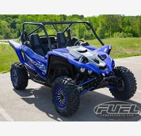 2020 Yamaha YXZ1000R for sale 200912521