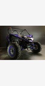 2020 Yamaha YXZ1000R SE for sale 200913939
