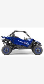 2020 Yamaha YXZ1000R for sale 200929954