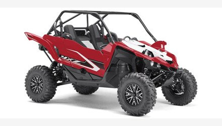 2020 Yamaha YXZ1000R for sale 200933587
