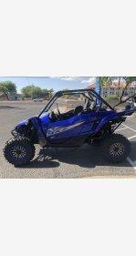 2020 Yamaha YXZ1000R SS SE for sale 200934156