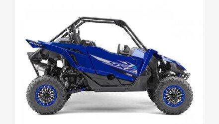2020 Yamaha YXZ1000R SS SE for sale 200938179