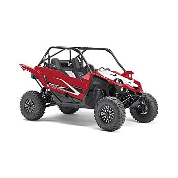 2020 Yamaha YXZ1000R for sale 200966079