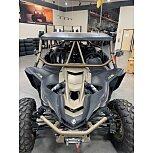 2020 Yamaha YXZ1000R SS SE for sale 201167391