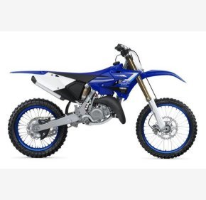 2020 Yamaha YZ125 for sale 200761978
