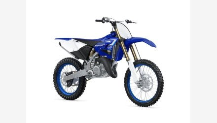 2020 Yamaha YZ125 for sale 200763339