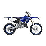 2020 Yamaha YZ125 for sale 200770200