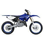 2020 Yamaha YZ125 for sale 200771044