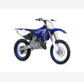 2020 Yamaha YZ125 for sale 200784442