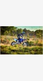 2020 Yamaha YZ125 for sale 200795336