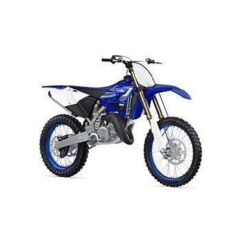 2020 Yamaha YZ125 for sale 200876718