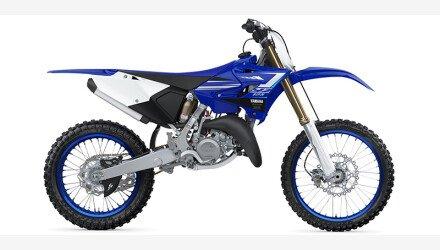2020 Yamaha YZ125 for sale 200930094