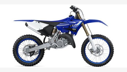 2020 Yamaha YZ125 for sale 200964860