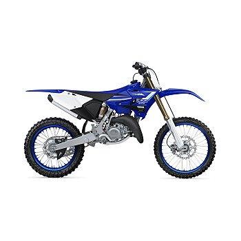 2020 Yamaha YZ125 for sale 200965799