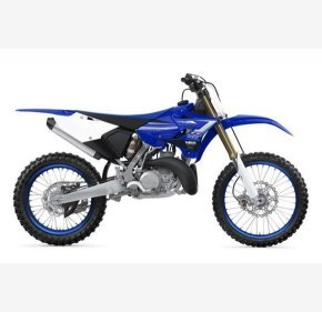 2020 Yamaha YZ250 for sale 200768447