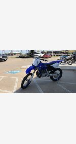 2020 Yamaha YZ250 for sale 200778111
