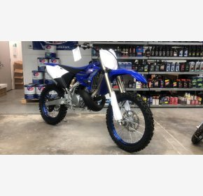 2020 Yamaha YZ250 for sale 200789487