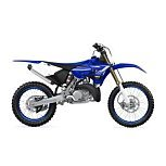 2020 Yamaha YZ250 for sale 200799391