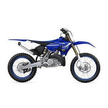 2020 Yamaha YZ250 for sale 200808402