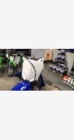 2020 Yamaha YZ250 for sale 200828390