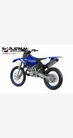 2020 Yamaha YZ250 for sale 200855671
