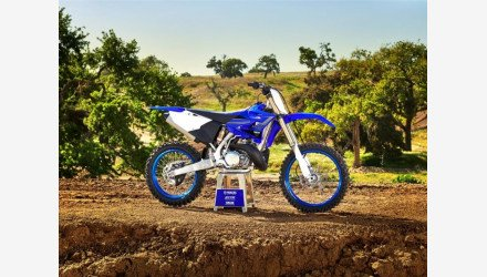 2020 Yamaha YZ250 for sale 200872432