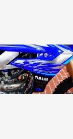 2020 Yamaha YZ250F for sale 200806744