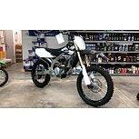 2020 Yamaha YZ250F for sale 200828364