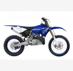 2020 Yamaha YZ250X for sale 200816231