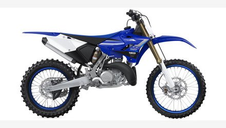 2020 Yamaha YZ250X for sale 200966916