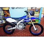2020 Yamaha YZ450F for sale 200806768