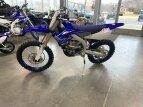 2020 Yamaha YZ450F for sale 200876737