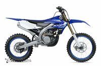 2020 Yamaha YZ450F for sale 200888625