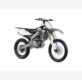2020 Yamaha YZ450F for sale 200891177