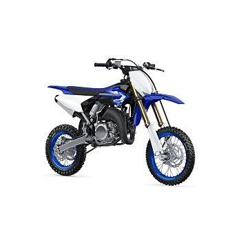 2020 Yamaha YZ65 for sale 200763341