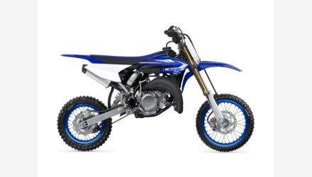 2020 Yamaha YZ65 for sale 200799403
