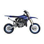 2020 Yamaha YZ65 for sale 200806759