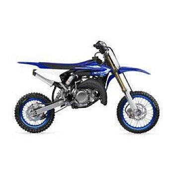 2020 Yamaha YZ65 for sale 200831393
